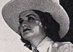 Dolores Reed