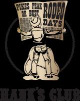 logo_HanksClub_160w200h