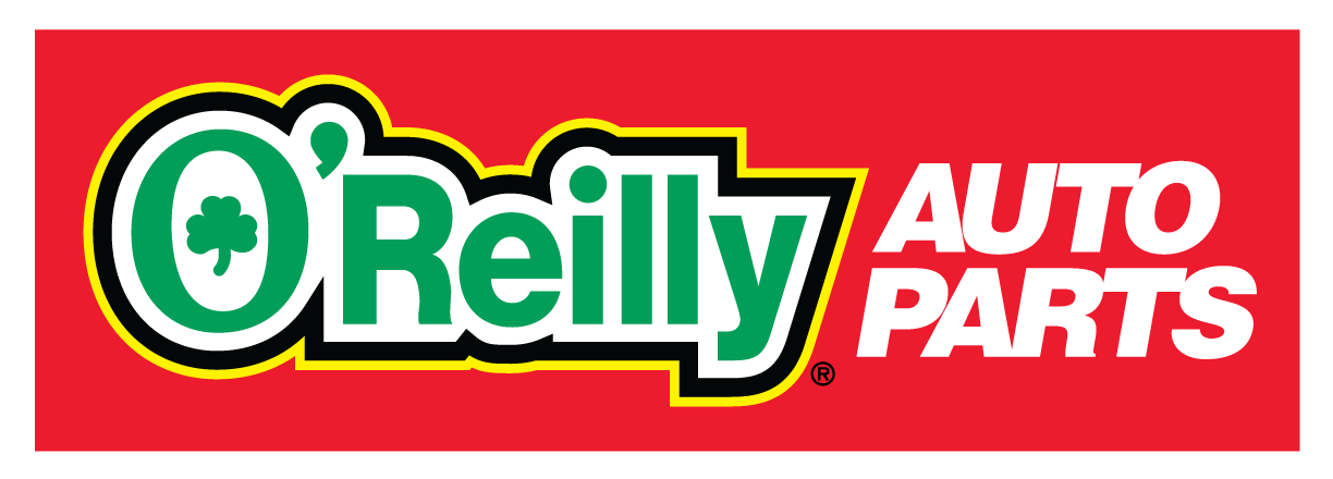 O'Reilly is a learning company that helps individuals, teams, and enterprises build skills to succeed in a world defined by technology-driven transformation.