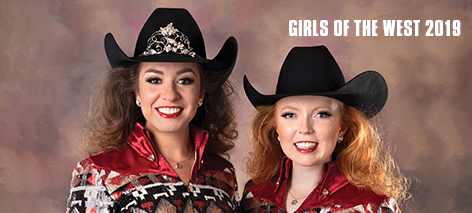 Pikes Peak Or Bust Rodeo Supporting Military Families