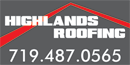 Highlands Roofing