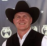 Jim Scherr