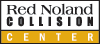 Red Noland Collision Center