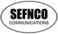 SEFNCO Communications