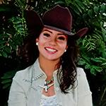 Sierra Silva