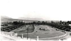 Stadium_250x145