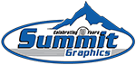 Summit Graphics