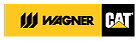 Wagner Equipment