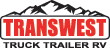 Transwest Truck Trailer RV